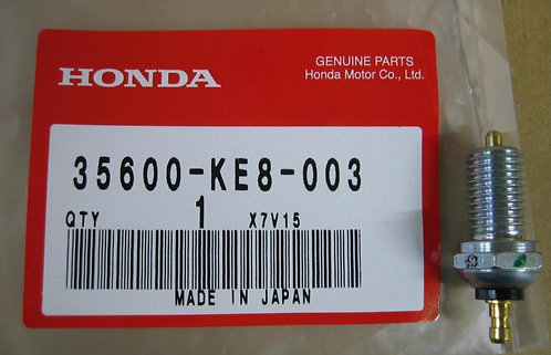 Genuine OEM Neutral Switch - Honda Big Red 250 ES Big Red ATC