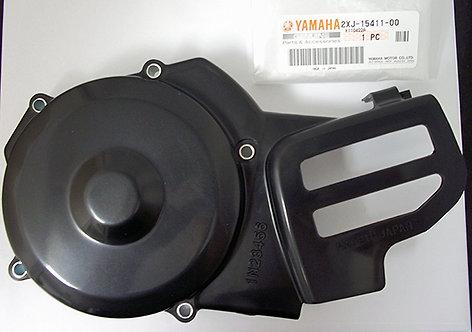 Genuine OEM Crankcase Cover - Yamaha YFS Blaster 200
