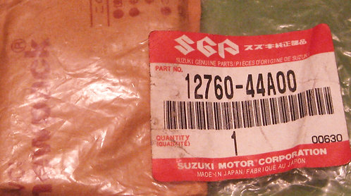 Genuine OEM Cam Shaft Drive Chain - Suzuki ALT125 ATC