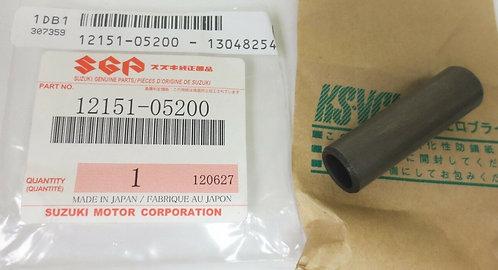 Genuine OEM Piston Pin - Suzuki ALT125 ATC