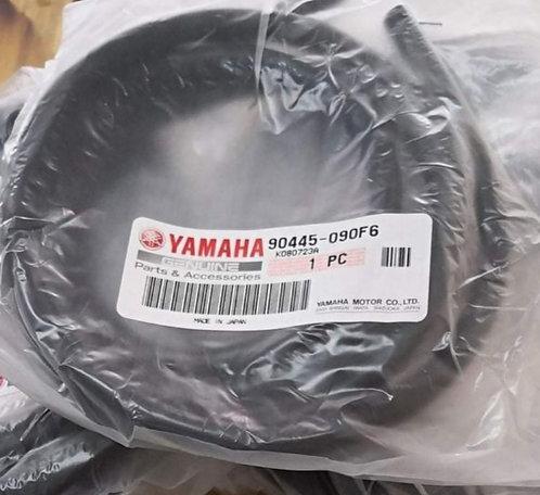 Genuine OEM Hose - Yamaha YT125G ATC