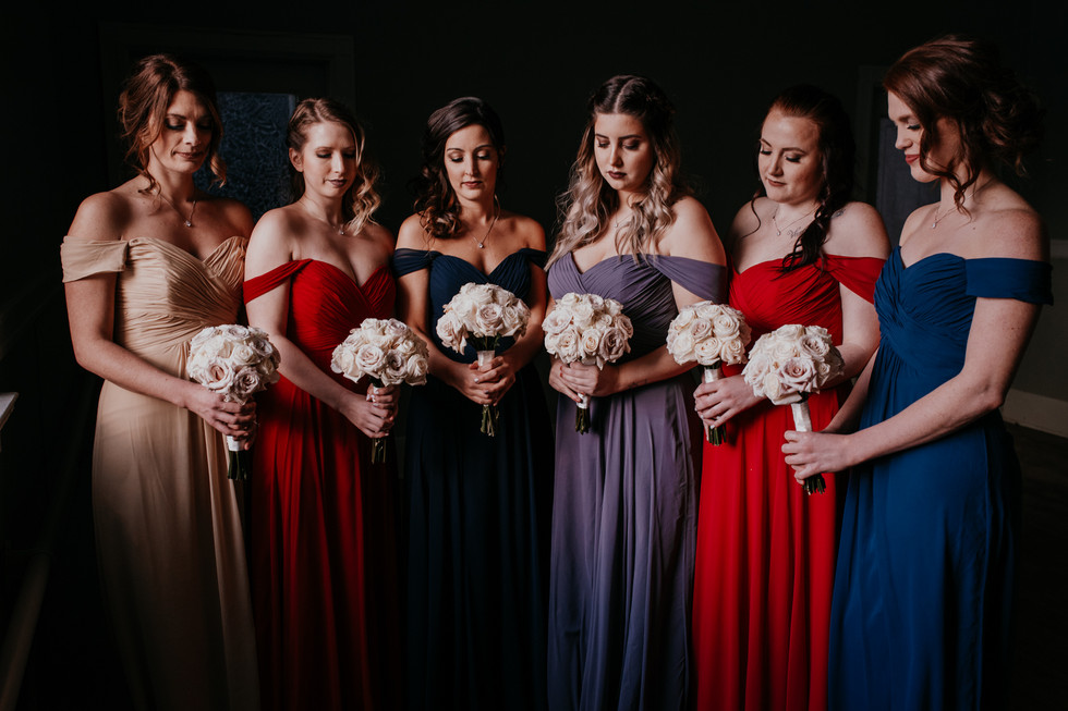 The Met Winnipeg Wedding-6691.jpg