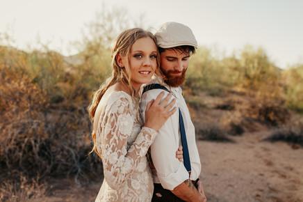 Krista Hawryluk Photography - Love me Do - Desert Wedding-1985.jpg