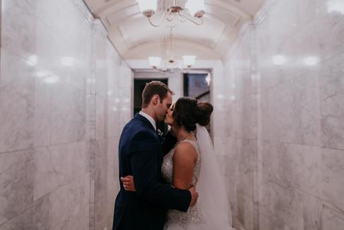 The Met Winnipeg Wedding-6807.jpg