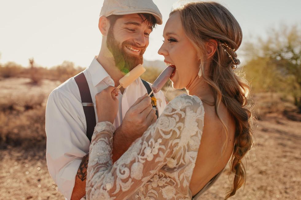 Krista Hawryluk Photography - Love me Do - Desert Wedding-1471.jpg