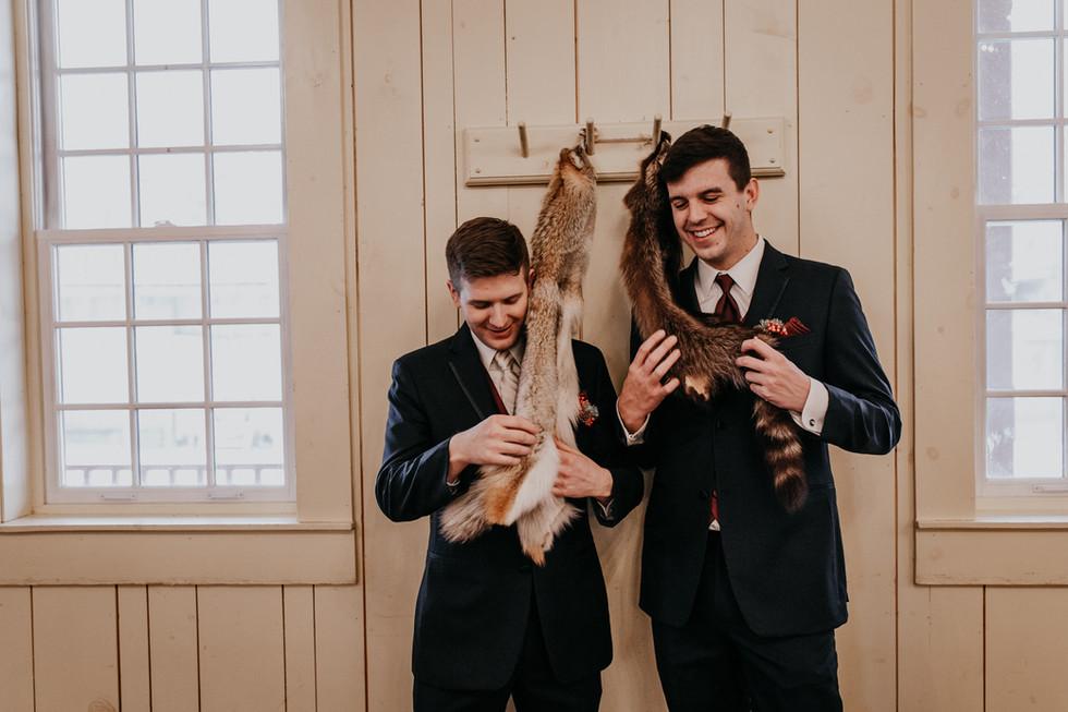 Winnipeg winter wedding-0996.jpg