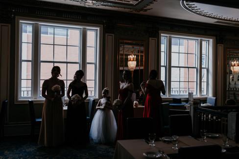The Met Winnipeg Wedding-6043.jpg
