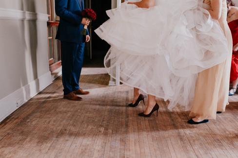 The Met Winnipeg Wedding-6619.jpg