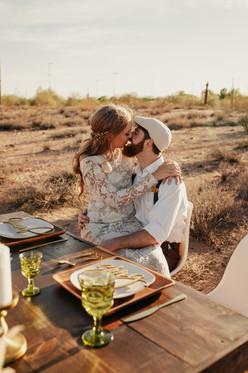 Krista Hawryluk Photography - Love me Do - Desert Wedding-1616.jpg