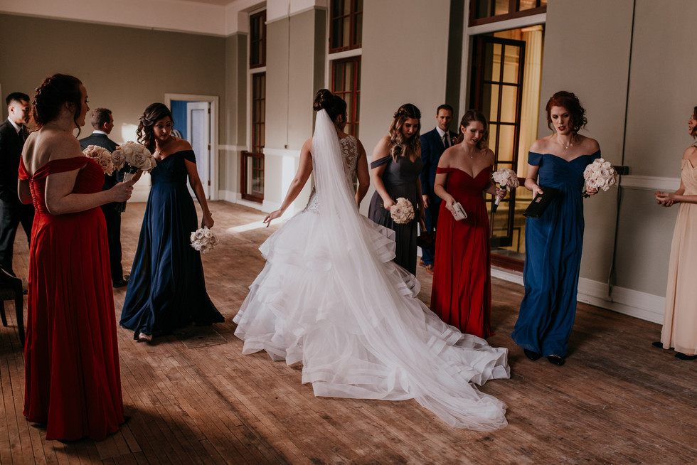 The Met Winnipeg Wedding-6559.jpg