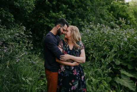 Chelsea and Lyndon - St. Boniface Engagement - Krista Hawryluk Photography-36.JPG