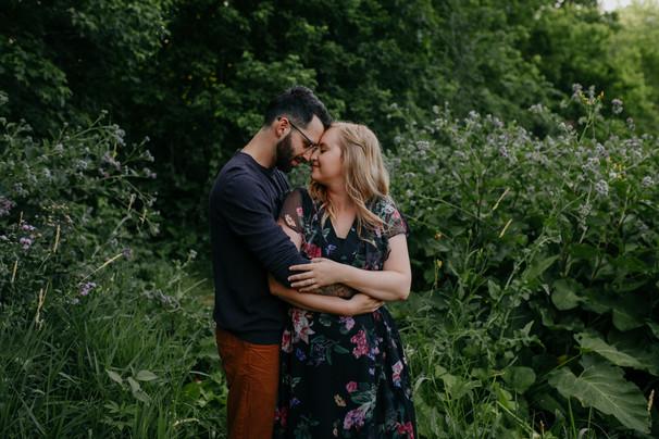 Chelsea and Lyndon - St. Boniface Engagement - Krista Hawryluk Photography-36.JPG