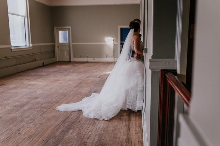 The Met Winnipeg Wedding-6565.jpg