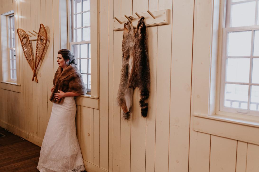 Winnipeg winter wedding-1650.jpg