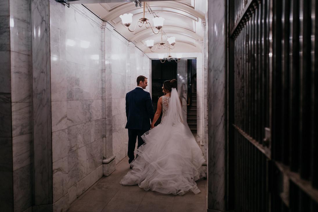 The Met Winnipeg Wedding-6790.jpg
