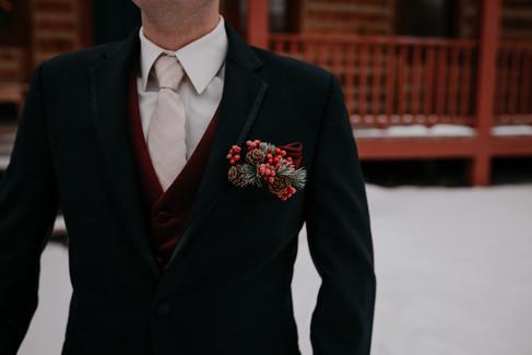 Winnipeg winter wedding-1059.jpg