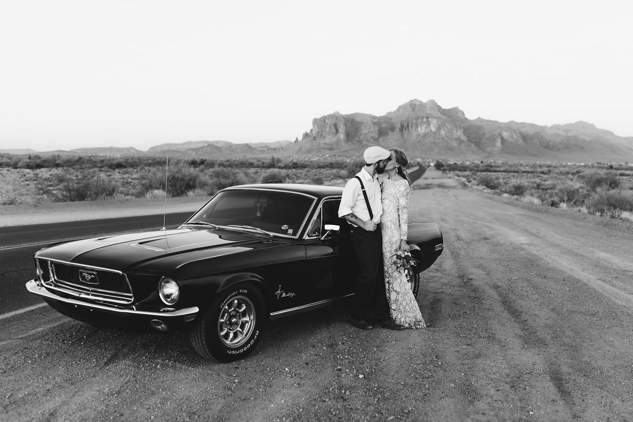 Krista Hawryluk Photography - Love me Do - Desert Wedding-2493-2.jpg