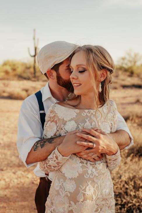 Krista Hawryluk Photography - Love me Do - Desert Wedding-1815.jpg