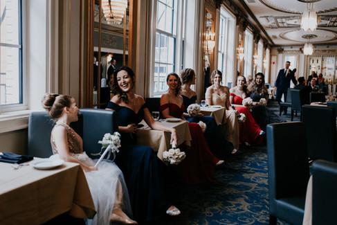The Met Winnipeg Wedding-6408.jpg