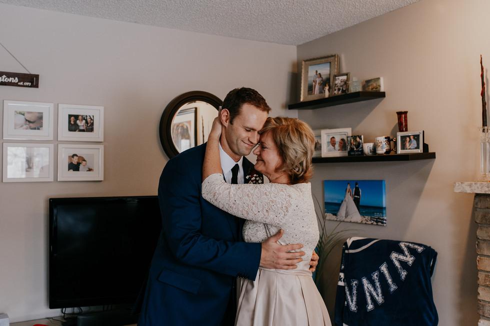 The Met Winnipeg Wedding-5837.jpg