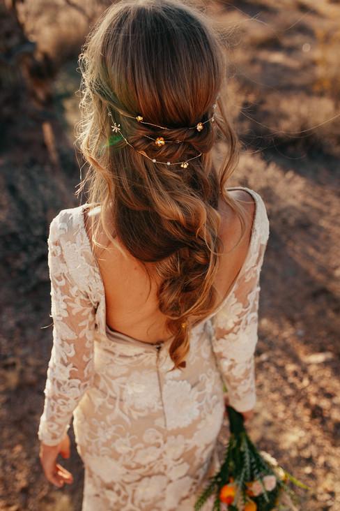 Krista Hawryluk Photography - Love me Do - Desert Wedding-1717.jpg