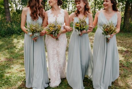Ashleigh and David - La Lune Wedding-379