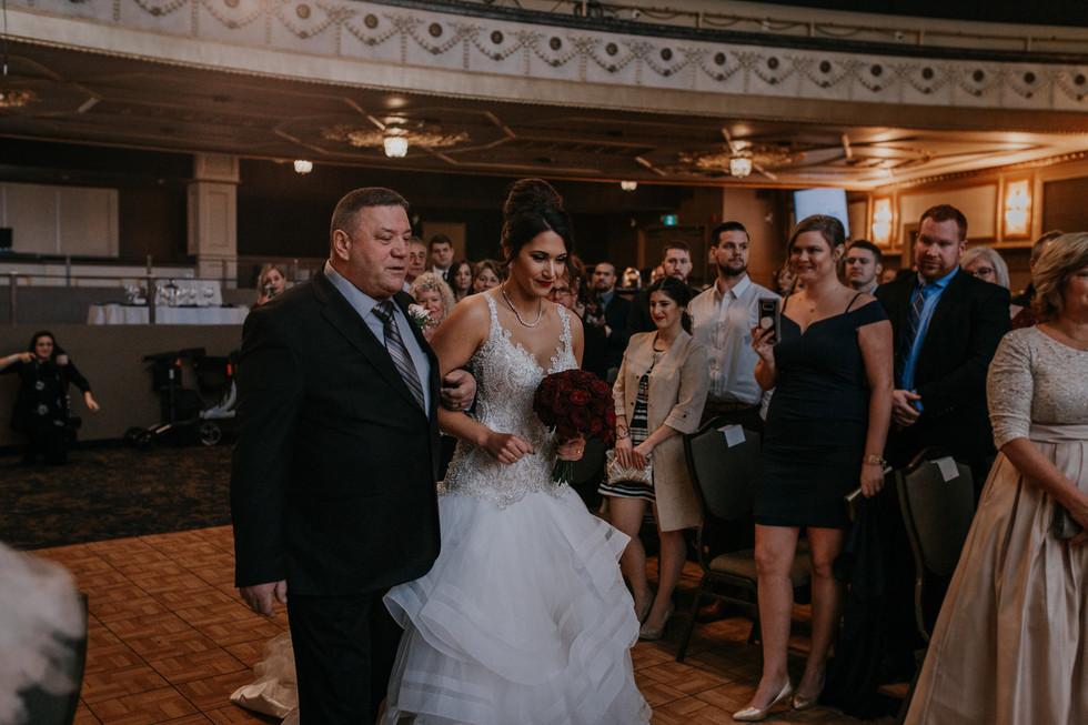 The Met Winnipeg Wedding-6233.jpg