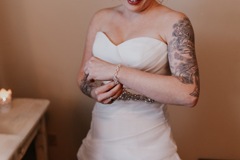 IMG_Winnipeg winter wedding4341.jpg