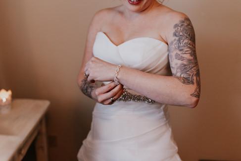 IMG_Winnipeg winter wedding4341.jpg