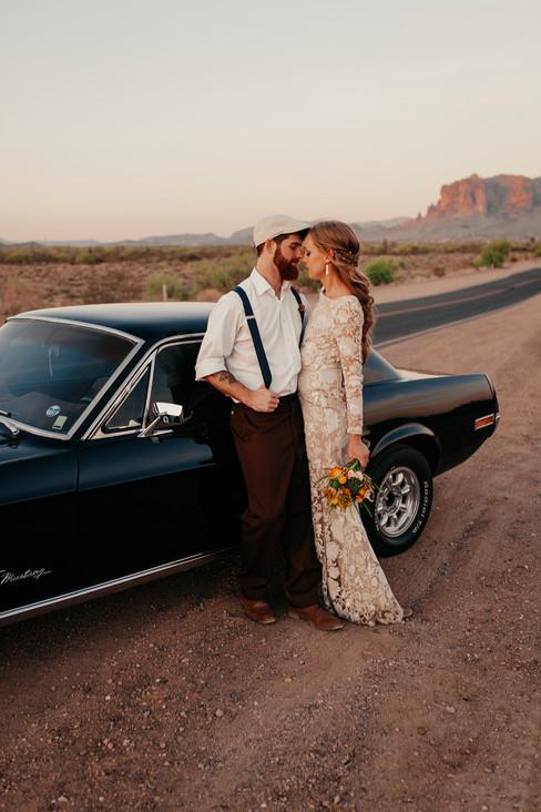 Krista Hawryluk Photography - Love me Do - Desert Wedding-2495.jpg