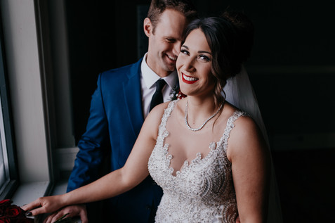 The Met Winnipeg Wedding-6588.jpg