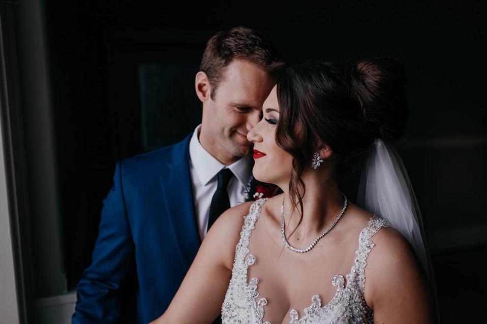 The Met Winnipeg Wedding-6592.jpg