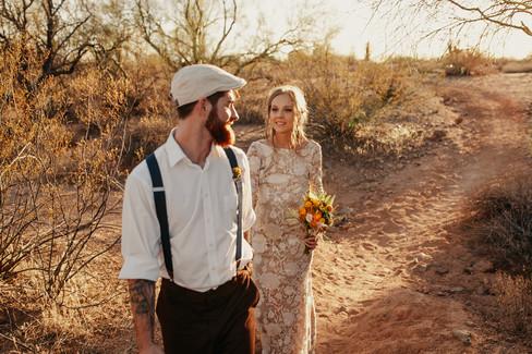 Krista Hawryluk Photography - Love me Do - Desert Wedding-1922.jpg