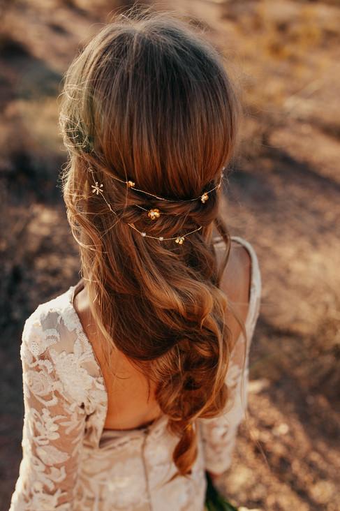 Krista Hawryluk Photography - Love me Do - Desert Wedding-1733.jpg