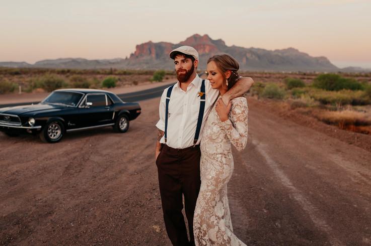 Krista Hawryluk Photography - Love me Do - Desert Wedding-2530.jpg