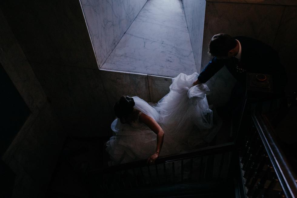 The Met Winnipeg Wedding-6717.jpg