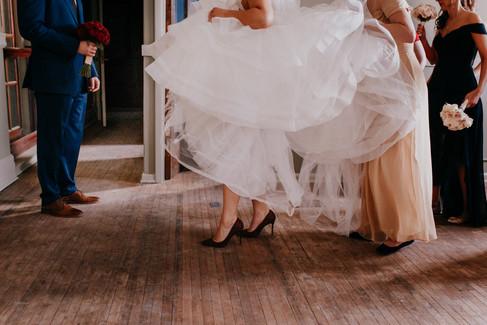 The Met Winnipeg Wedding-6617.jpg