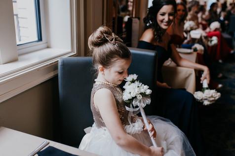 The Met Winnipeg Wedding-6424.jpg