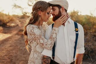 Krista Hawryluk Photography - Love me Do - Desert Wedding-2028.jpg