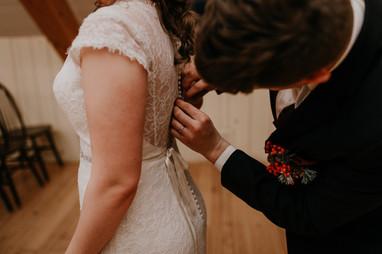 Winnipeg winter wedding-2303.jpg