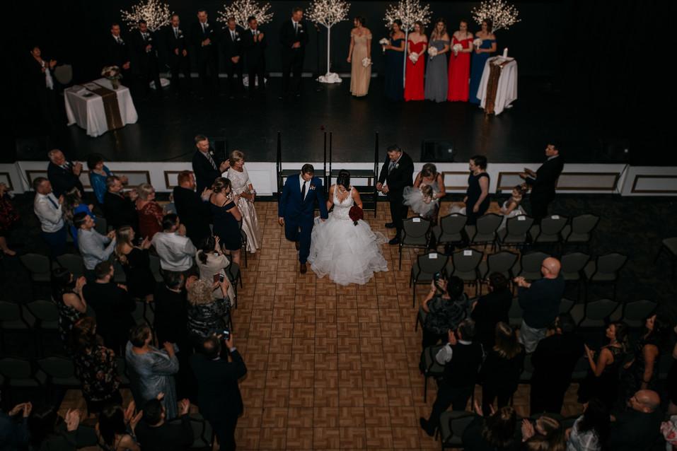The Met Winnipeg Wedding-6341.jpg