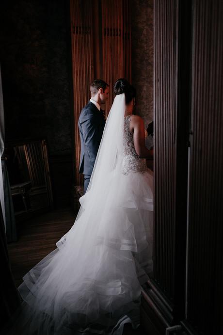 The Met Winnipeg Wedding-6516.jpg