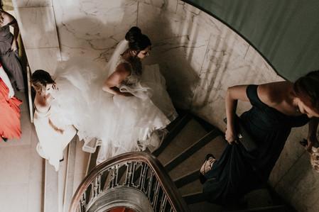 The Met Winnipeg Wedding-6545.jpg