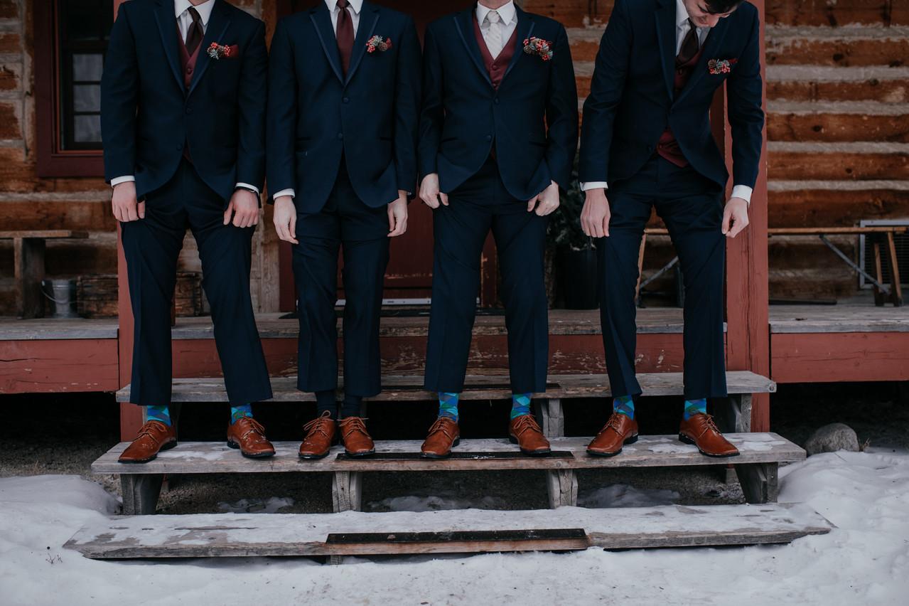 Winnipeg winter wedding-1074.jpg