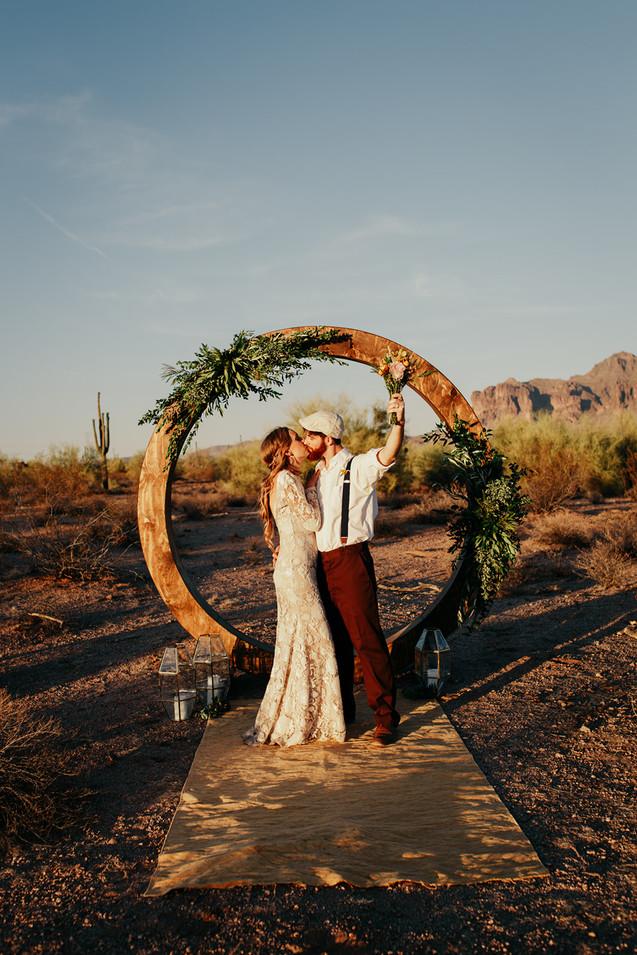 Krista Hawryluk Photography - Love me Do - Desert Wedding-2323.jpg
