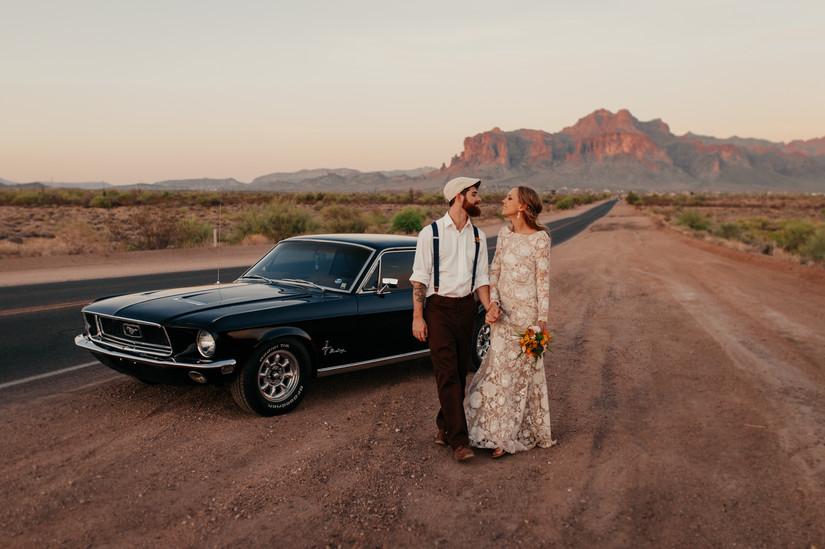 Krista Hawryluk Photography - Love me Do