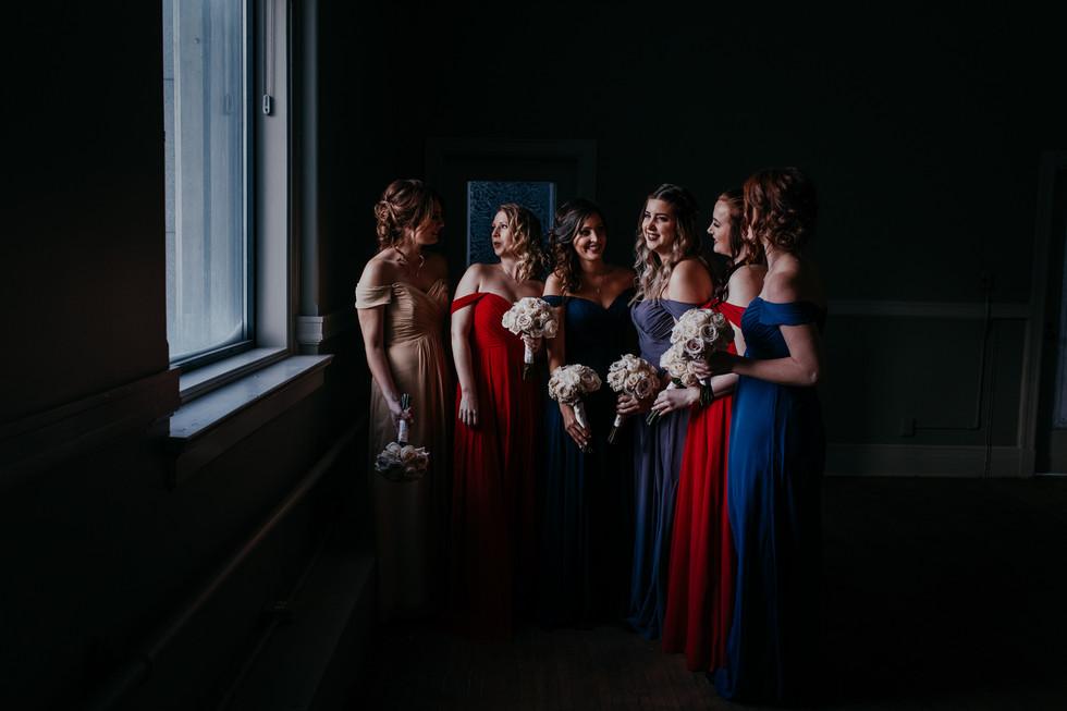 The Met Winnipeg Wedding-6681.jpg