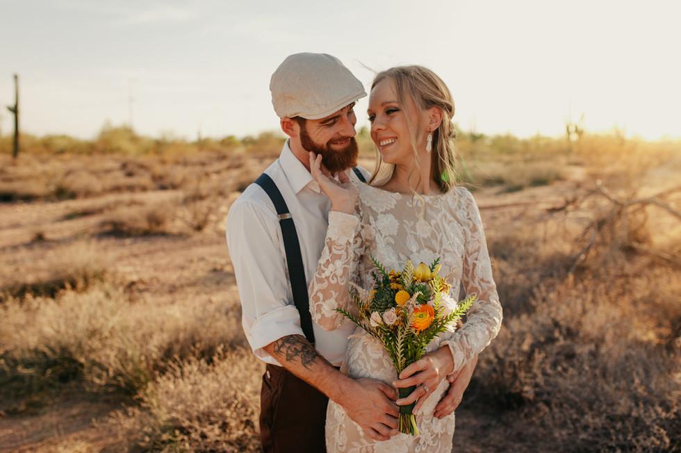 Krista Hawryluk Photography - Love me Do - Desert Wedding-1762.jpg