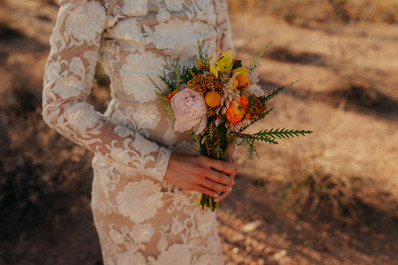 Krista Hawryluk Photography - Love me Do - Desert Wedding-1648.jpg