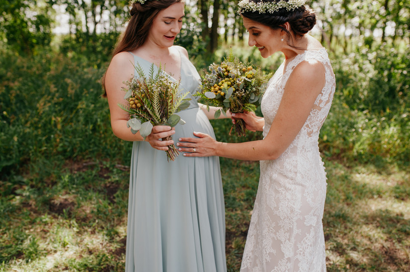 Ashleigh and David - La Lune Wedding -37
